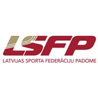LSFP paziņojums par Covid-19