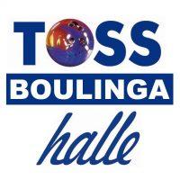 Informācija par TOSS Meistars