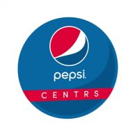 Paziņojums par Pepsi Meistaru