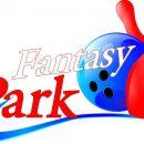 Fantasy Park Meistars
