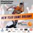 European Youth Bowling Championships 2021
